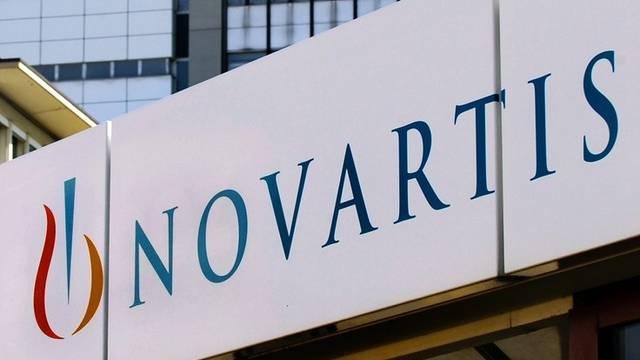 Novartis: Ethos übt weiter Kritik an dem Basler Pharmakonzern.