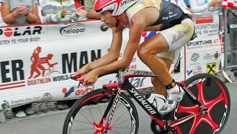Dritten Triumph in Zofingen für Joeri Vansteelant.