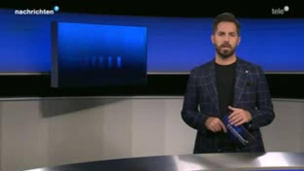 Urner SVP-Nationalrat Beat Arnold stirbt an Hirntumor