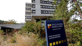 Die Baselbieter Regierung unterstützt Tageskliniken mit rund acht Millionen Franken für die Jahre 2020 bis 2022. (Symbolbild)