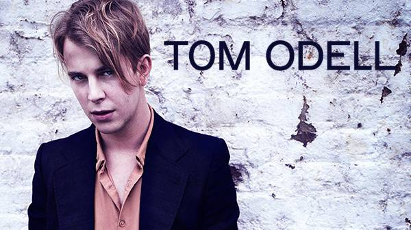 Another Love mit Tom Odell