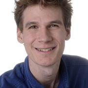Sven Wahrenberger