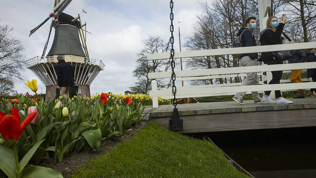 SBB-Fahrplanentwurf 2022 sieht neu Nachtzug nach Amsterdam vor