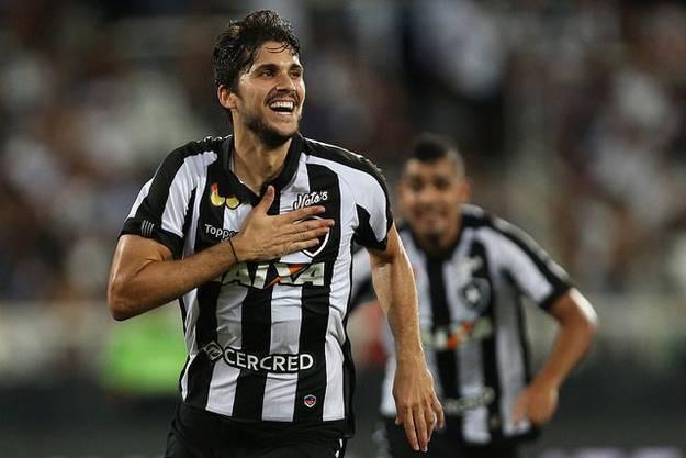 Hat das Interesse des FC Basel geweckt: Der brasilianische Innenverteidiger Igor Rabello.