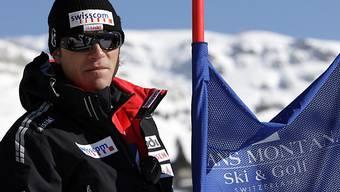 Stefan Abplanalp nicht mehr Speedtrainer der Schweizer Frauen