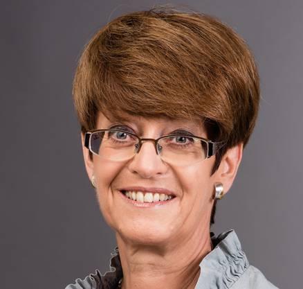 Esther Egger (65) ist seit 2005 im Vorstand und seit elf Jahren Präsidentin des Vereins Oper Schloss Hallwyl. Sie wohnt in Kirchdorf, ist ehemalige Grossratspräsidentin und CVP-Nationalrätin. Heute ist sie als Bezirksrichterin tätig.