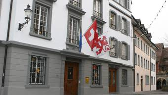 Das Bezirksgericht Bremgarten hat einen Taxifahrer vom Vorwurf der sexuellen Handlungen mit einer geistig behinderten Frau freigesprochen.