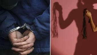 Ein Mann aus Waldshut hat Personen aus der SM-Szene betrogen