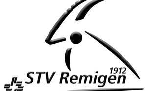 STV Remigen
