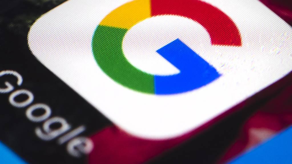 Der Wiener Datenschutzaktivist Max Schrems hat in Frankreich eine Klage gegen Google eingereicht. (Symbolbild)