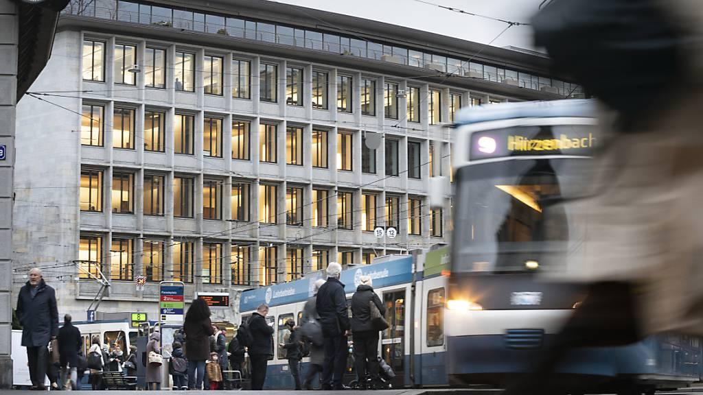 Ständerat schlägt neue Regeln bei steuerlich abziehbaren Bussen vor