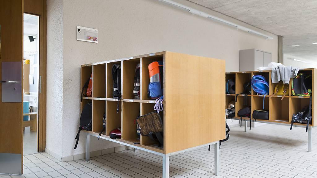 Zuger Gemeinden sollen Tagesschulen anbieten müssen