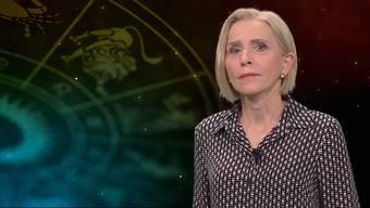 Gut möglich, dass es sich in der neuen Woche weder lohnt, zu kämpfen, noch, einen Konsens zu finden, sagt Astrologin Monica Kissling.