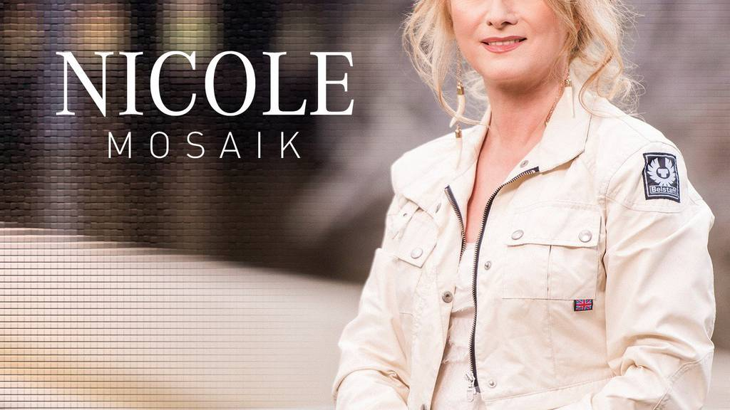 Nicole - Mosaik