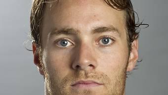 Janick Steinmann ab nächster Saison für Kloten auf Torejagd.