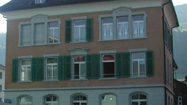 Schüpfheim: Kanton will Amtsgebäude verkaufen