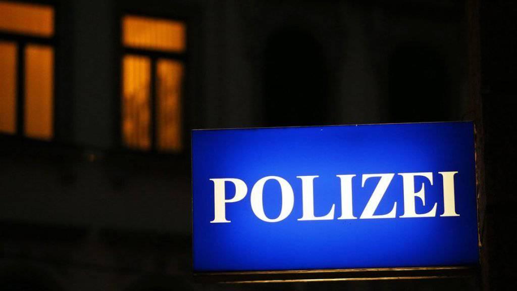 Der deutschen Justiz ist ein Schlag gegen die Islamisten-Szene gelungen. (Symbolbild)