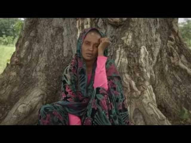 Bester Abschluss: Der Wohler Cutter Kaya Inan gewann für seine Arbeit am Film «Cahier africain» bereits zum zweiten Mal den Schweizer Filmpreis