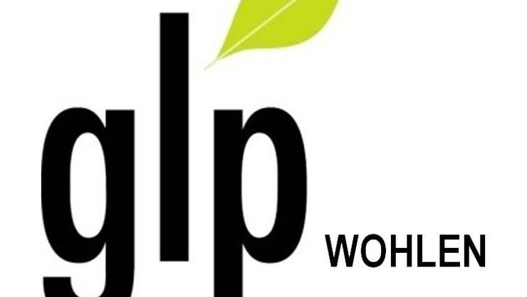 Logo GLP Wohlen.JPG