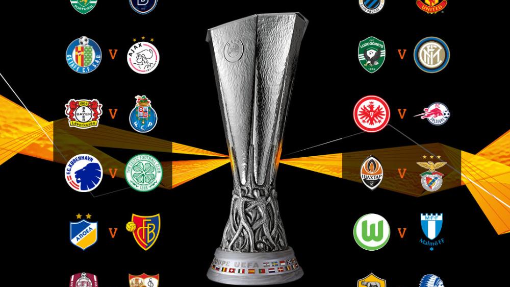 Europa League: Basel spielt gegen Nikosia