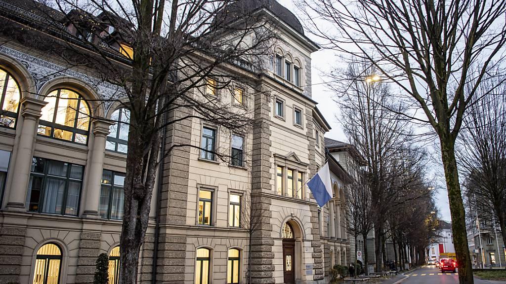 Luzerner Kantonsgericht stützt Bordellschliessungen wegen Corona