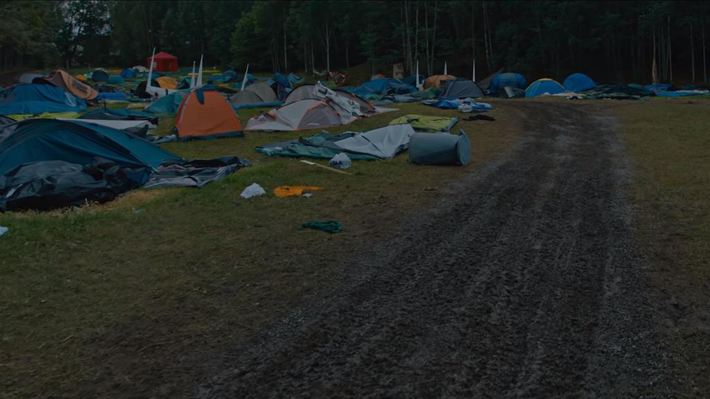 «Utøya 22. Juli»