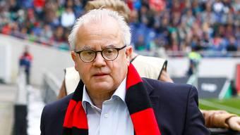 Fussballsaison startet im Dreiland: SC Freiburg