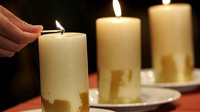 Drei Tote bei Tragödie (Symbolbild)