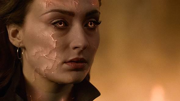 Kinotipp: «X-Men: Dark Phoenix» ab Donnerstag im Kino