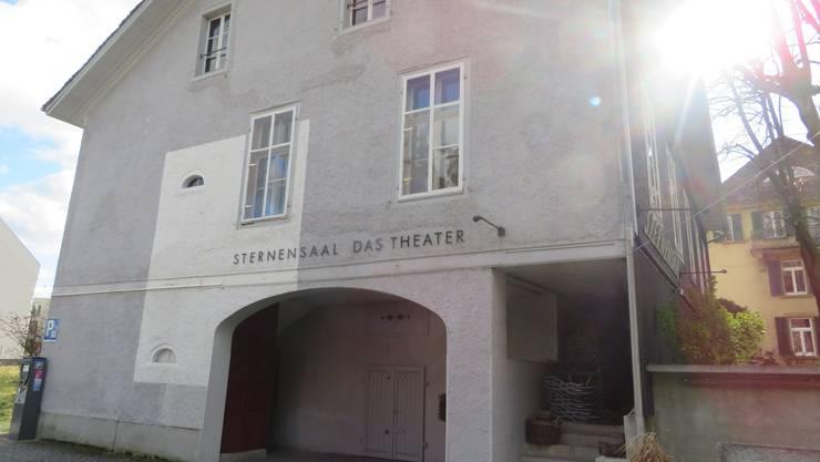 Für den traditionsreichen Filmklub Wohlen scheint am 29. März ausnahmsweise im Sternensaal die  Sonne – statt im zurzeit im Umbau befindlichen Kino Rex.