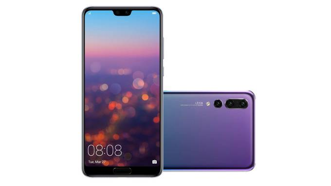 Das beste Smartphone der Welt
