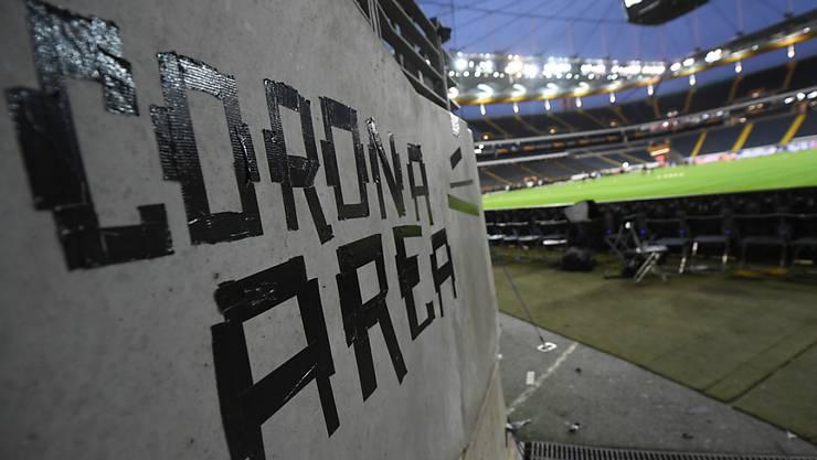 Der FC Basel hat sich klubintern im Corona-Zwist ausgesprochen.