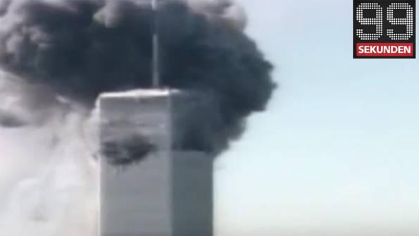 Facebook reagiert auf Daten-Skandal - 9/11-Opfer gegen Saudi-Arabien -  Flugzeuge verkeilen sich