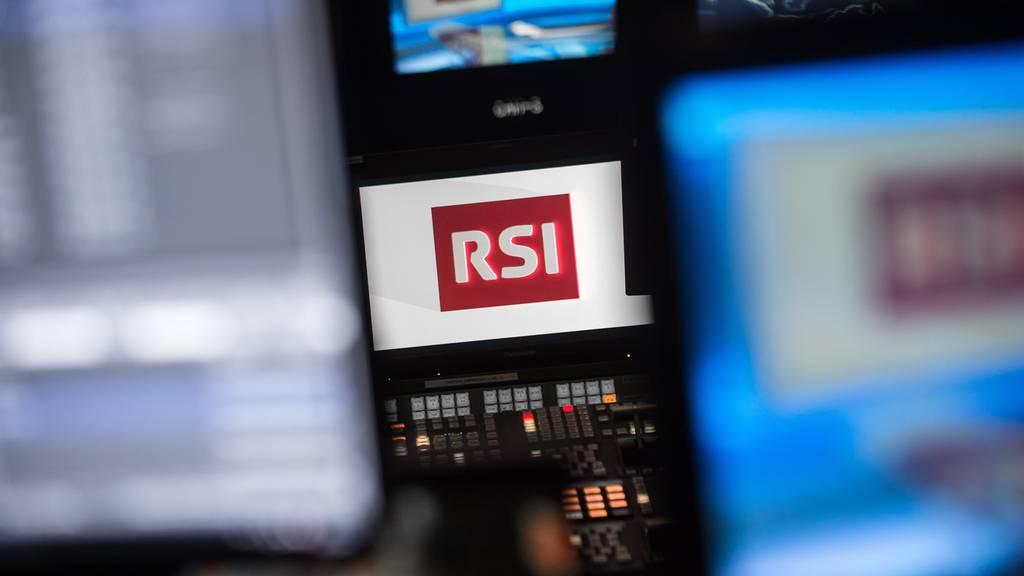 Skandale bei der SRG: Auch im Tessin werden Belästigungen gemeldet