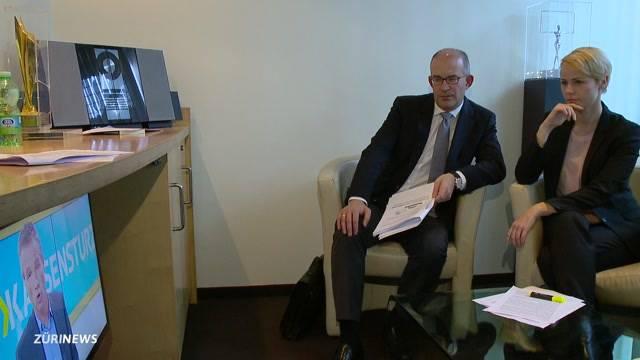 Ombudsmann: Kassensturz-Test «inakzeptabel»