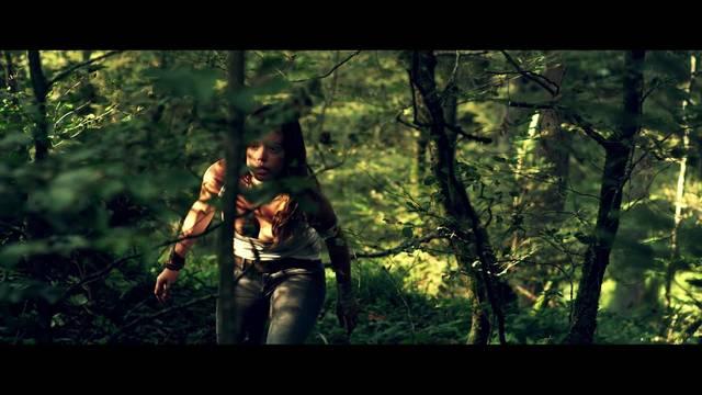 Trailer von «Tetro Rouge»
