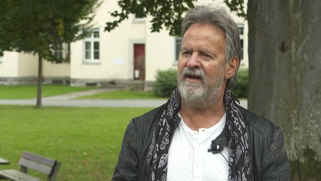«Ein atypischer Fall» – das sagt ein Experte zur Gewalttat in Rapperswil-Jona