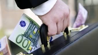 Für die zweite Phase beantragt die Basler Regierung beim Grossen Rat einen Kredit von 2,3 Mio. Franken. (Symboldbild)