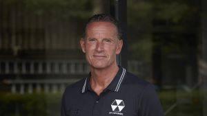 Meinrad Stöcklin