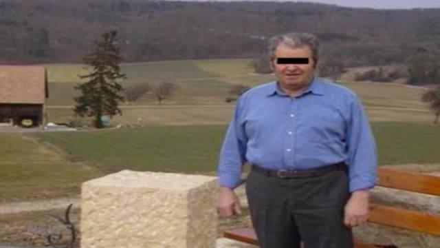 Fall Metzerlen: Polizei verhaftet weiteren Tatverdächtigen