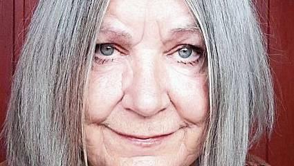 Sie gewinnt den diesjährigen Bachmannpreis: Helga Schubert.