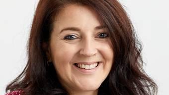 Monika Botrugno muss sich als neue Kassiererin der CVP Baselland die Altlasten ihrer Vorgängerin bereinigen.
