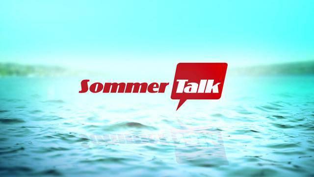 SommerTalk