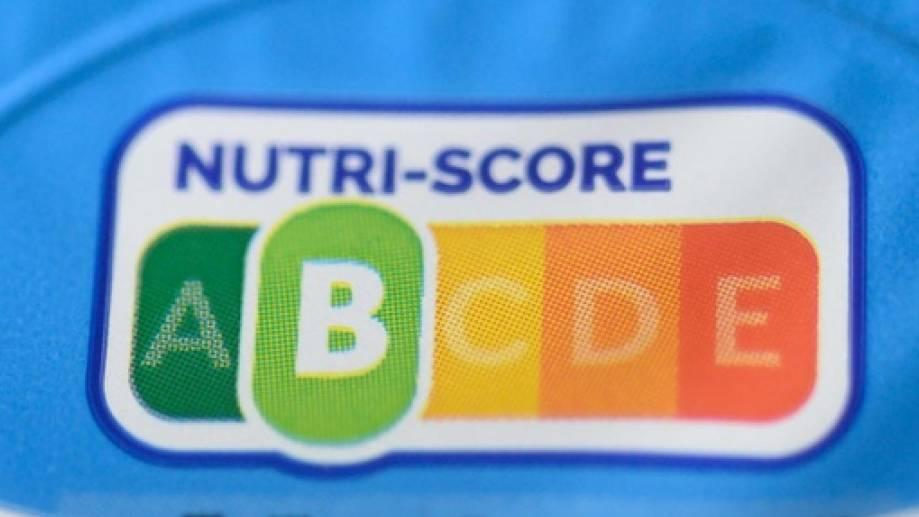 Schwache Zustimmungswerte für Nährwert-Logo Nutri-Score
