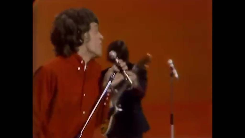 Rockwelt in Trauer: Rolling-Stones-Drummer ist tot.