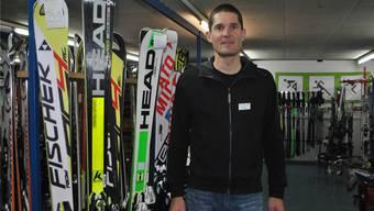 Fricktaler Wintersport-Bilanz