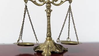 Der Bundesrat will Geschädigten den Zugang zu Gerichten erleichtern - mit tieferen Kosten, Gruppenvergleichsverfahren und Verbandsklagen. (Symbolbild)