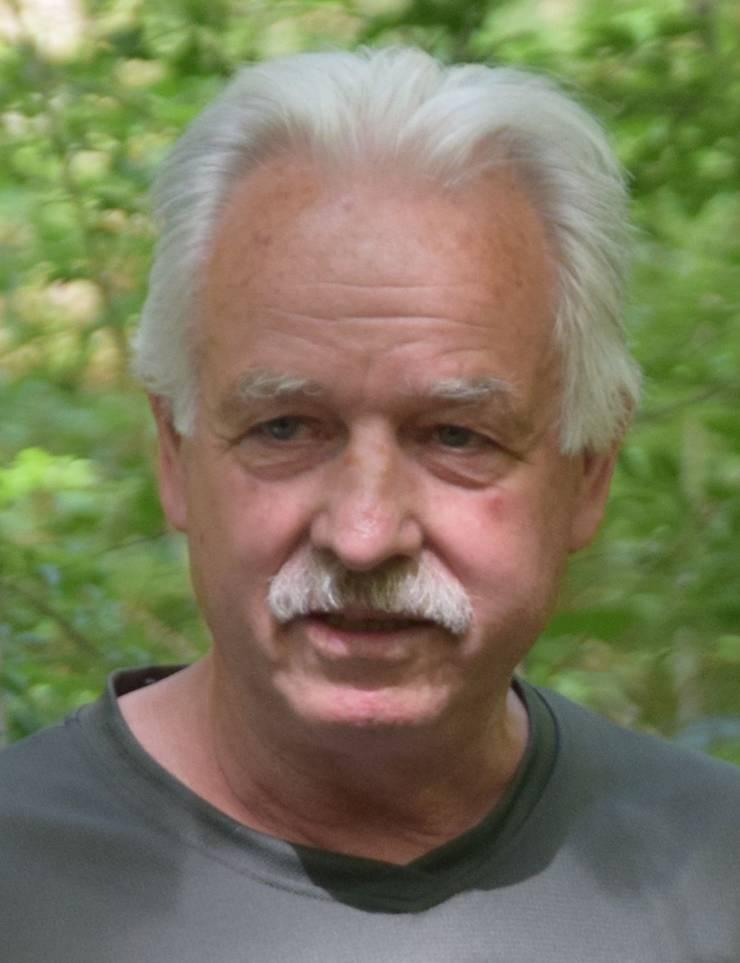 Mario Hänsli