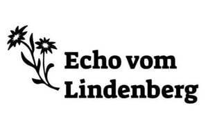 Jodlerclub «Echo vom Lindenberg» Boswil