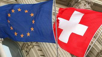 Die EU harmonisiert das Erbrecht. Das betrifft auch etliche Schweizer. (Symbolbild)